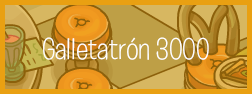 galletatron 1